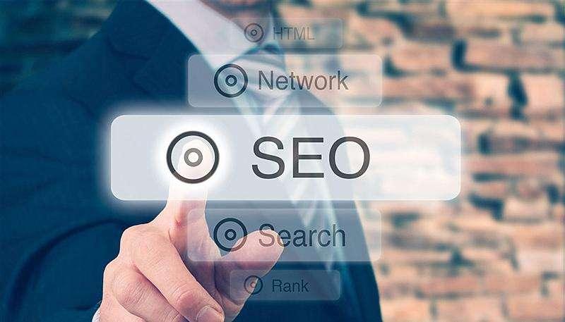 长沙seo:单页面优化中怎样来提高排名?