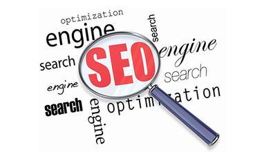 长沙网站优化应如何选择网站关键词?