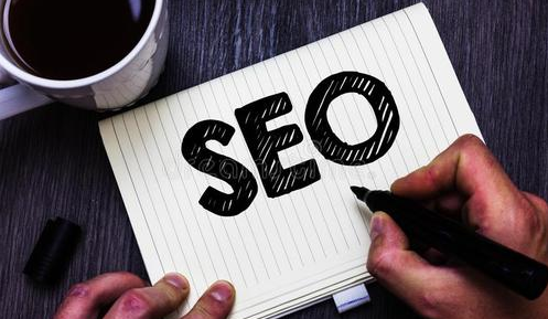 2020年,企业网站运营如何制定下半年SEO工作计划
