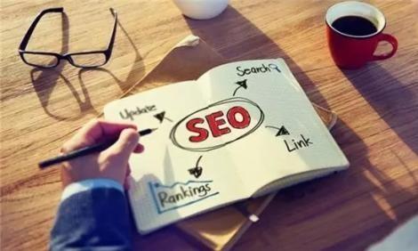 企业网站有必要进行SEO优化么?解析SEO六大优势