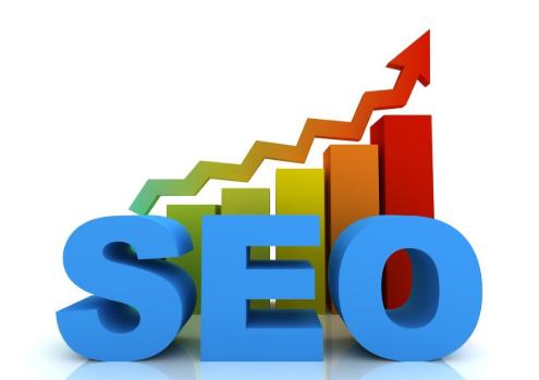 如何通过网站优化来提升流量及效果