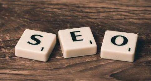 学习搜索引擎排名优化(SEO)需要掌握哪些知识