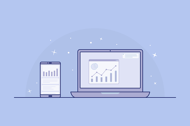 长沙网站优化的步骤有哪些,教你正确的网络优