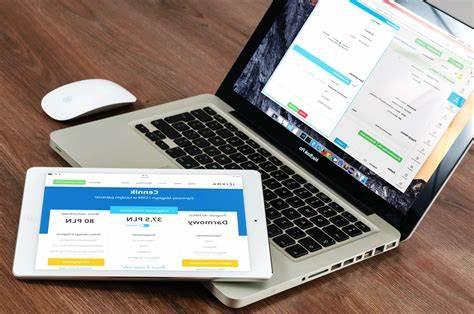 长沙网站优化在手机端如何做好优化工作?