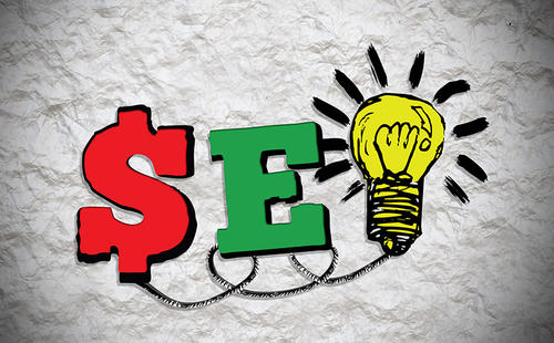 影响网站SEO的因素,很多人容易忽略后三点!