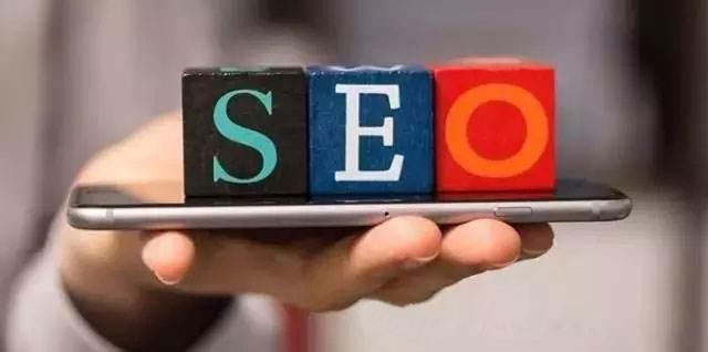 原创文章对于网站seo优化到底有多重要
