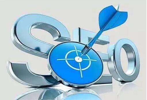 企业选择外包seo优化服务的6大好处!