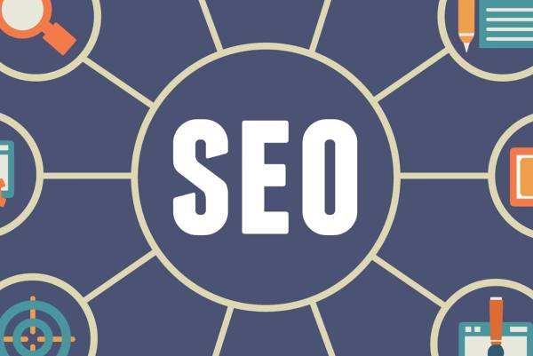 长沙seo:真的有必要找seo外包公司进行网站优化