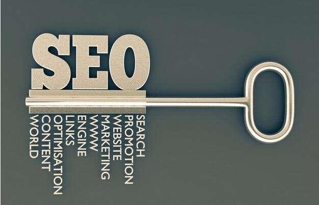 影响网站seo优化关键词排名上不去的因素有哪些