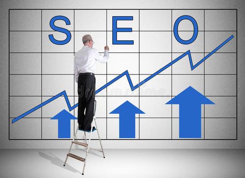 网站过度优化的七大现象,你的网站中招了吗?